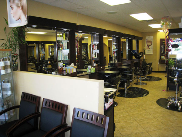 Orange-county-hair-salon-5-600